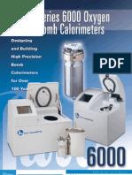 May Calorimeter (2)