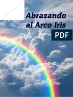 Abrazando Al Arco Iris - George Green