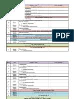 Dr Leong Scheme of Work
