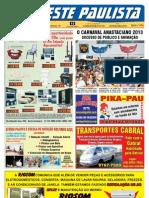 JornalOestePta 2013-02-15 nº 4020