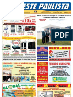 JornalOestePta 2013-02-08 nº 4019