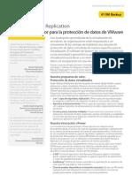 Veeam Backup 6 5 Vmware Es