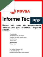 Manual LAG PDVSA_002.pdf