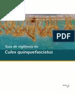 Guia Vigilancia Culex Quinquefasciatus Os7