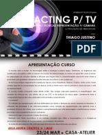 TJC_apresentação + programa + condições gerais