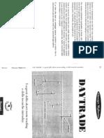 [Trading eBook] - G.migliorino_Daytrade2