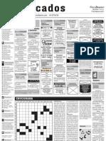 Ecos Diarios Clasi 19-2-13
