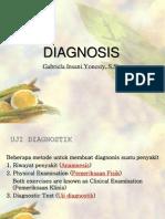Epidemiologi Klinik_Diagnosis