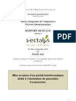 raport_de_stage.pdf