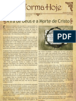 Jornal Reforma Hoje - Março2013