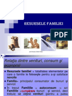 resursefamilie (1)