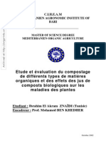 Etude composte.pdf