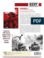 PDF marzo SI.pdf