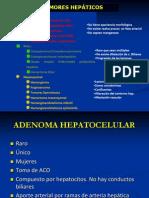 Lesión focal hepática.ppt