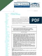 O Panax Ginseng - NUTRIÇÃO EVOLUTIVA