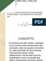 Teorema Del Valor Medio_curay_andrea