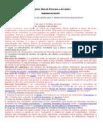 QUESTOESDEREVISAO2SEM11 (1)