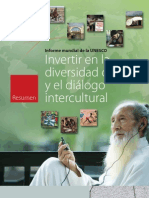 Informe Mundial UNESCO -interculturalidad 2009.pdf