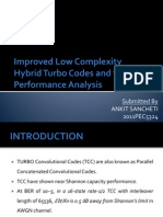Improved Low Complexity.pptx