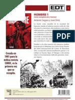 EDT marzo 2013.pdf