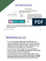 LLC_adMAC