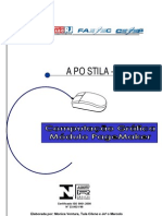 aposatila-pagemaker