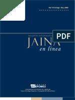 Jaina 151