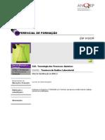 524082_Técnico_a-de-Análise-Laboratorial_ReferencialCA