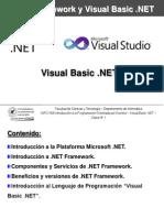 IPOE-Clase1-A.pdf