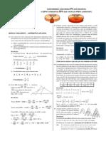 FGV_matematica