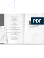 Asul Din Maneca.vinde Prin NLP - Duane.lakin.ph.D 3