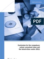 Curriculum in English.pdf