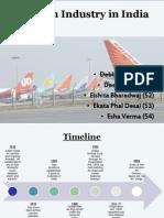 Aviation industry.pptx