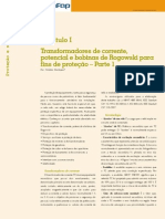 Ed-48_tc e Tp - Parte i