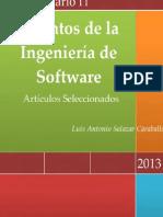 Asuntos-de-la-Ingenieria-de-Software.pdf