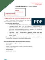 Microsoft Word - Ventilação_CTI_2010.doc - Ventilação_CTI_2010.pdf