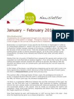 SF TM Newsletter Eng