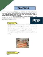 56114967-MATERIALES-ZAMPONA