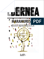 Ernest Bernea Maramuresul