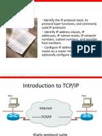 003-TCP_IP2