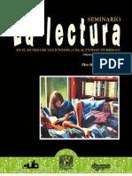 Lectura Mundo Jovenes