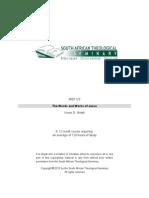 BIB1123TheWordsAndWorksOfJesus_StudyGuide_0
