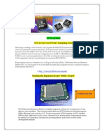 HPMD Newsletter May'10