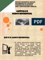 capituloiiinvestigacionesjurdicas-120308184243-phpapp01