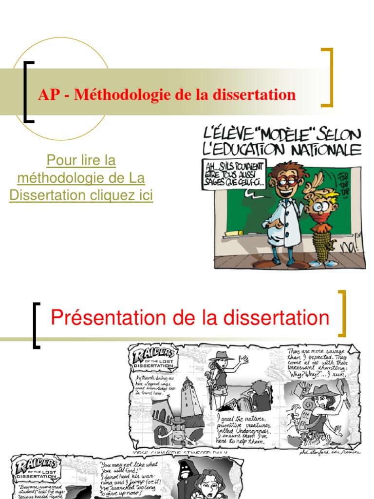Dissertation ecume des jours