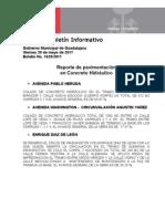 111924358-20-05-2011-Reporte-de-pavimentacion-en-Concreto-Hidraulico.pdf
