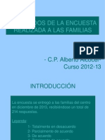 ENCUESTA (1).pdf