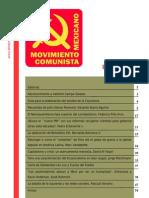 BoletínMCM_023