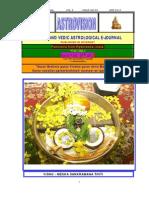 122942287-ASTROVISION-2012-04.pdf