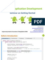 androidbeforegettingstarted-120224081326-phpapp02.pptx